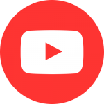 icoh_youtube