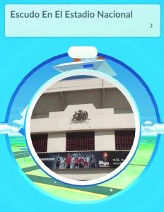 Screenshot_2016-08-04-15-05-08_com.nianticlabs.pokemongo_1470349633112