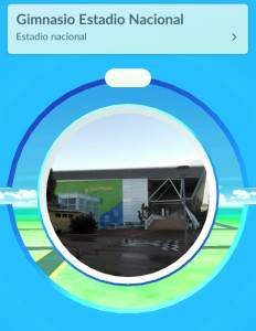Screenshot_2016-08-04-15-06-03_com.nianticlabs.pokemongo_1470349530371