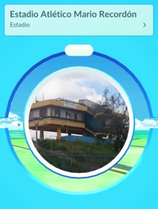 Screenshot_2016-08-04-15-06-17_com.nianticlabs.pokemongo_1470349509874