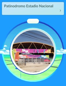 Screenshot_2016-08-04-15-06-44_com.nianticlabs.pokemongo_1470349457262